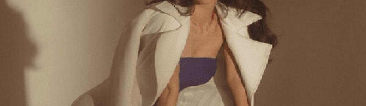 Chị Đào (part2): Cái đơn xin vay vốn, ngực, mông và chị Đào
