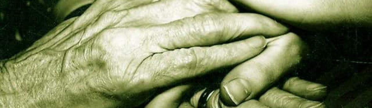 Tham lam và đê tiện với cha mẹ thì nhận về cái kết như nào?